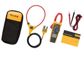Fluke Equipment Distributor Singapore, Best Fluke Supplier Singapore
