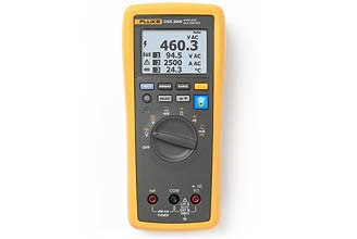 Fluke Equipment Distributor Singapore, Best Fluke Supplier Singapore