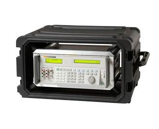 5522A Multi-Product Calibrator - Unitest Instruments
